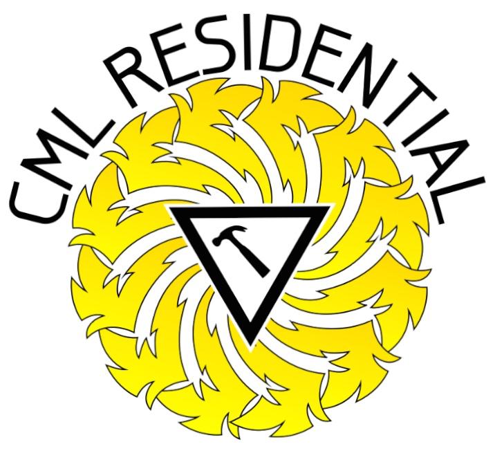 CML Residential
